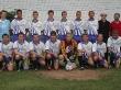 Stadtpokal 2003