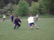 training_heidenreich_14_05_04_010.jpg