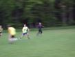 training_heidenreich_14_05_04_011.jpg