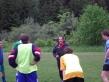 training_heidenreich_14_05_04_015.jpg