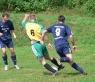 Glatzensteinpokal 2005