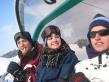 Skifahren 2005