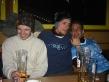 fieberbrunn-2005-p2-048.jpg