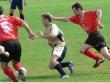 Stadtpokal 2005