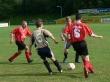 stadtpokal2005-080.jpg