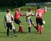 stadtpokal2005-081.jpg