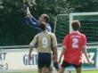 stadtpokal2005-082.jpg