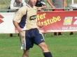 stadtpokal2005-085.jpg