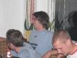 trainingslager2005-034.jpg