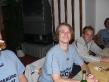 trainingslager2005-125.jpg