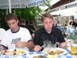 trainingslager2005-174.jpg