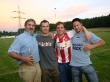 Stadtpokal 2007