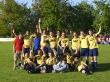Stadtpokal 2008