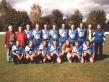team-2002-2003.jpg